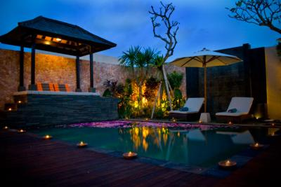 Bali Masari Villas And Spa Sukawati Bali Indonesia Info